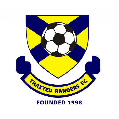 Thaxted Rangers